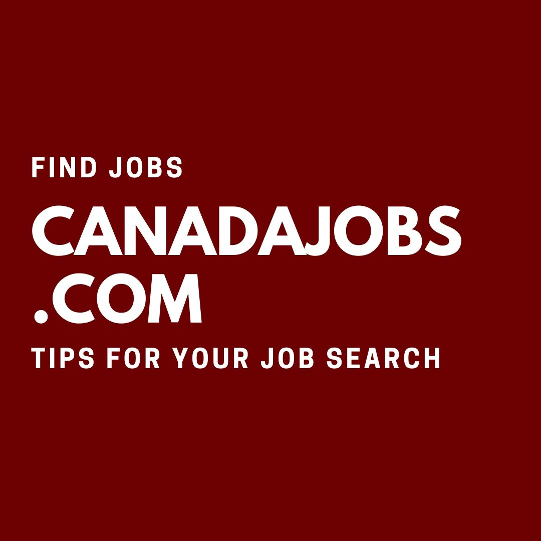 Canadajobs.com: Job Search: Over 50 And Looking For Work?